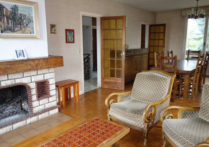 A vendre Auch 32008403 Gabriel art immobilier
