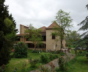 A vendre Montegut  32008405 Gabriel art immobilier