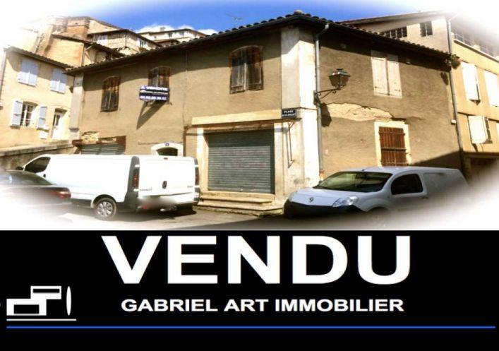 A vendre Auch 3200840 Gabriel art immobilier