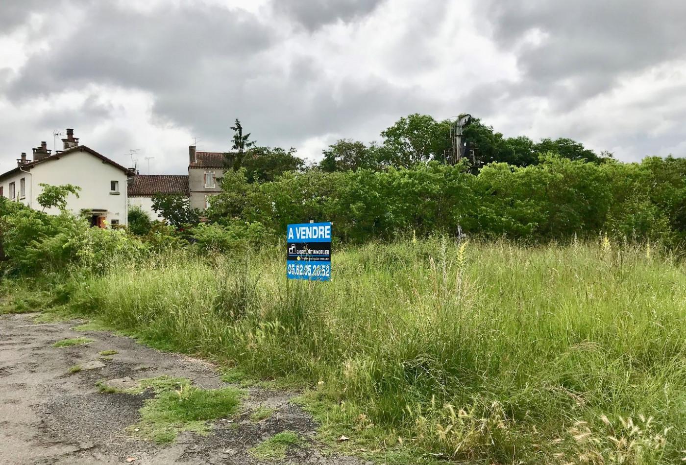 A vendre Auch 32008412 Gabriel art immobilier