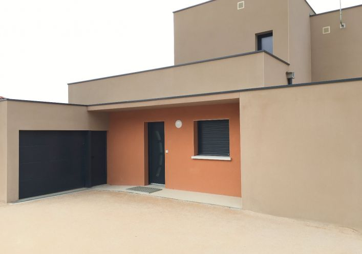 A vendre Duran 32008413 Gabriel art immobilier