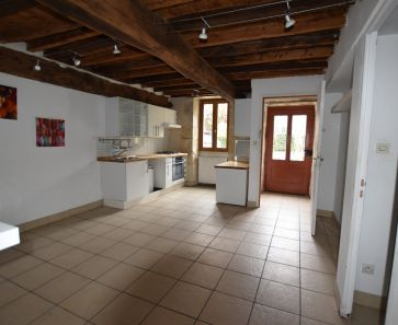 A vendre Auch  32008420 Gabriel art immobilier