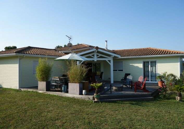 A vendre Roquelaure 32008425 Gabriel art immobilier