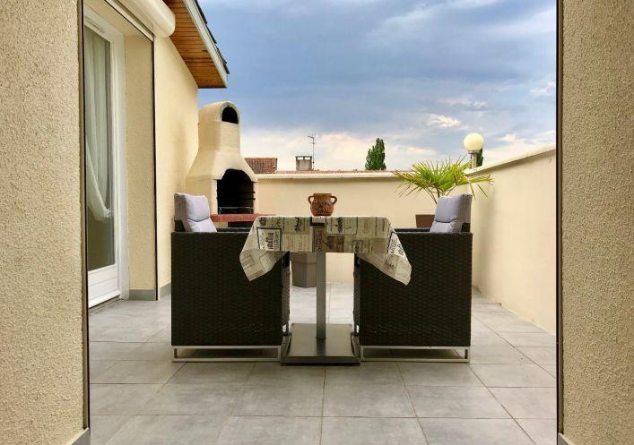 A vendre Auch 32008428 Gabriel art immobilier