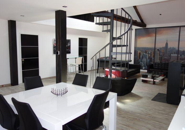 A vendre Auch 32008430 Gabriel art immobilier