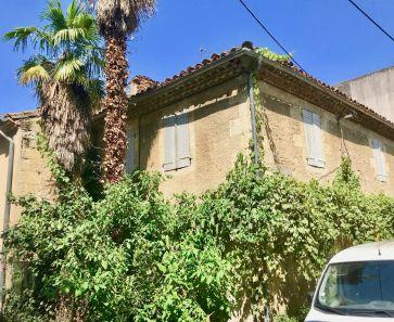 A vendre Auch  32008432 Gabriel art immobilier