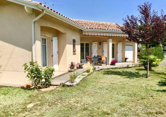 A vendre Auch 32008433 Gabriel art immobilier