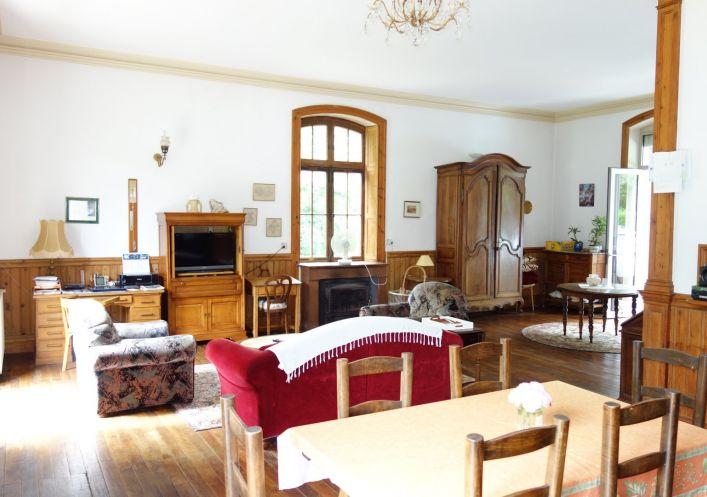 A vendre Auch 32008438 Gabriel art immobilier