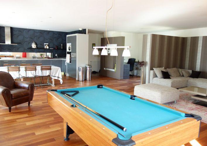 A vendre Auch 32008450 Gabriel art immobilier