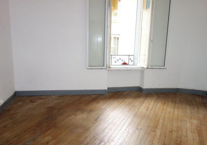 A vendre Auch 32008453 Gabriel art immobilier