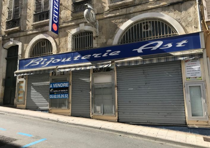 A vendre Auch 32008459 Gabriel art immobilier