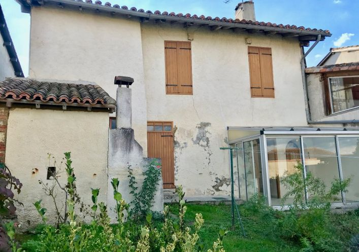 A vendre Gimont 32008461 Gabriel art immobilier