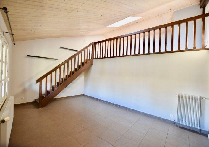 A vendre Auch 32008462 Gabriel art immobilier