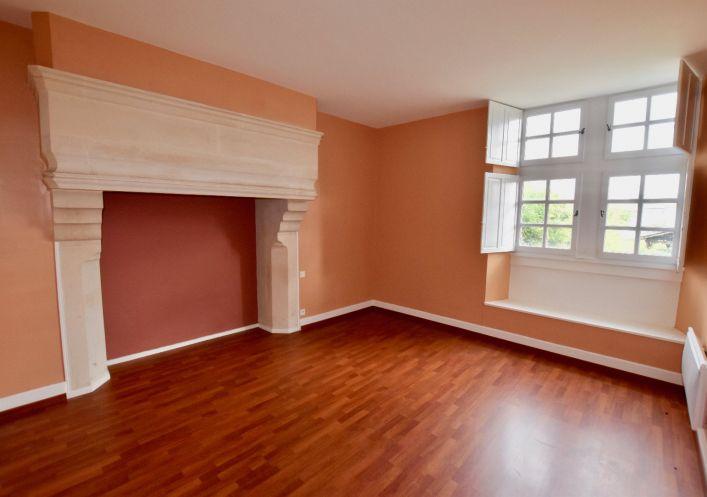 A vendre Auch 32008463 Gabriel art immobilier