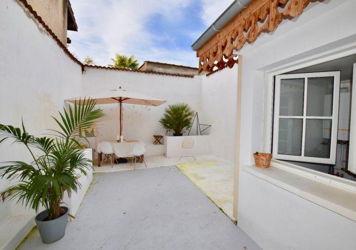 A vendre Auch 32008464 Gabriel art immobilier