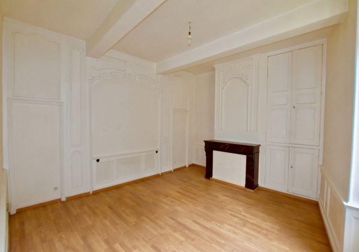 A vendre Auch 32008470 Gabriel art immobilier