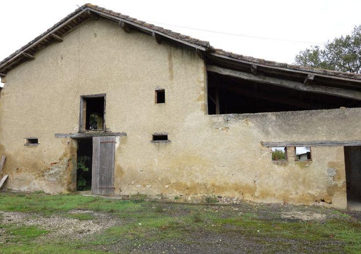 A vendre Saint Jean Le Comtal 32008472 Gabriel art immobilier