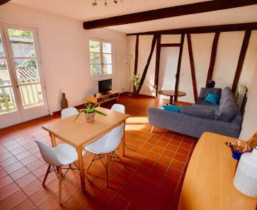 A vendre Auch  32008480 Gabriel art immobilier