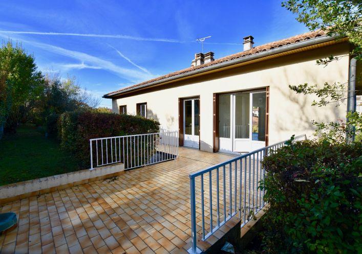 A vendre Auch 32008483 Gabriel art immobilier