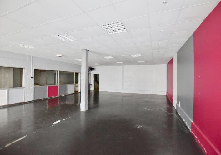 A vendre Auch 32008488 Gabriel art immobilier