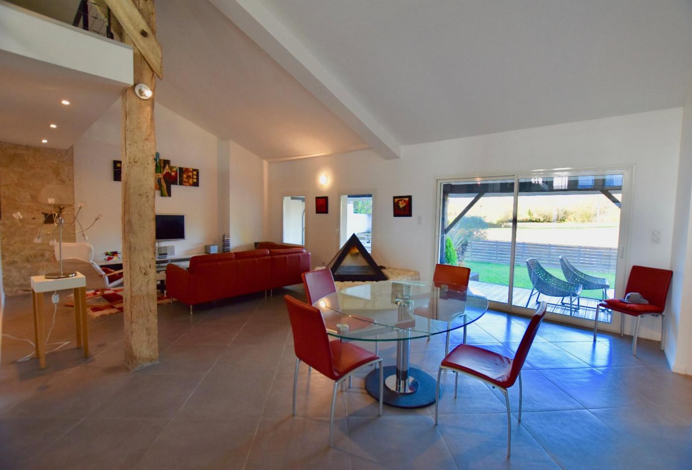 A vendre Pavie 32008491 Gabriel art immobilier