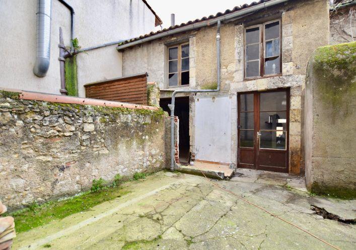 A vendre Auch 32008494 Gabriel art immobilier