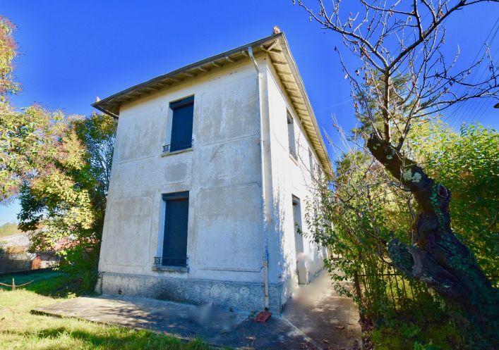 A vendre Auch 32008496 Gabriel art immobilier