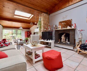 A vendre Auch  32008501 Gabriel art immobilier