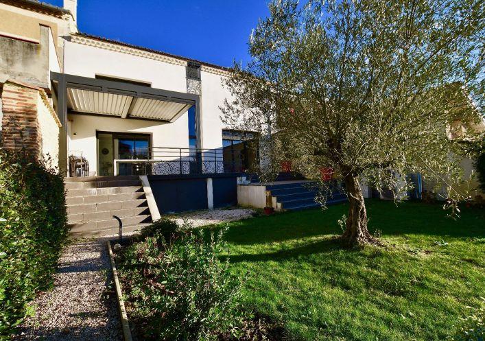 A vendre Auch 32008502 Gabriel art immobilier