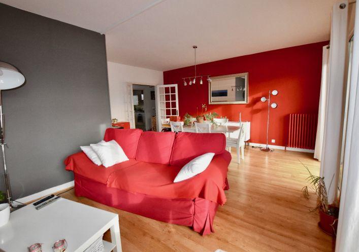 A vendre Auch 32008505 Gabriel art immobilier