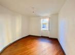A vendre Auch 32008506 Gabriel art immobilier