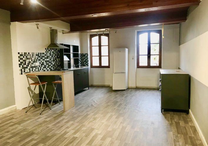 A vendre Auch 32008508 Gabriel art immobilier