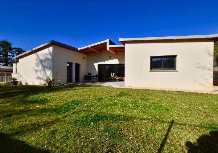 A vendre Auch 32008520 Gabriel art immobilier