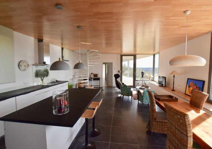 A vendre Auch 32008530 Gabriel art immobilier