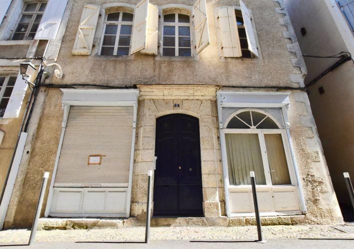 A vendre Auch 32008531 Gabriel art immobilier