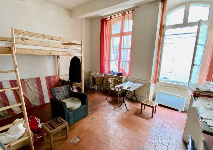 A vendre Auch 32008534 Gabriel art immobilier
