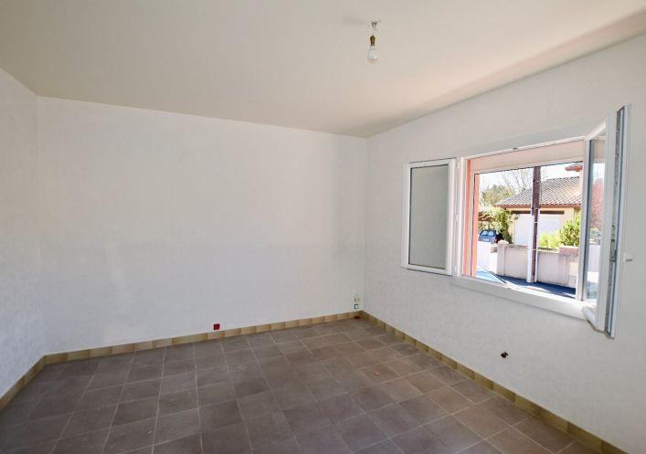 A vendre Auch 32008535 Gabriel art immobilier