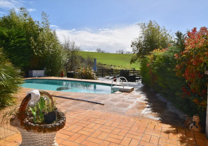 A vendre Preignan 32008536 Gabriel art immobilier