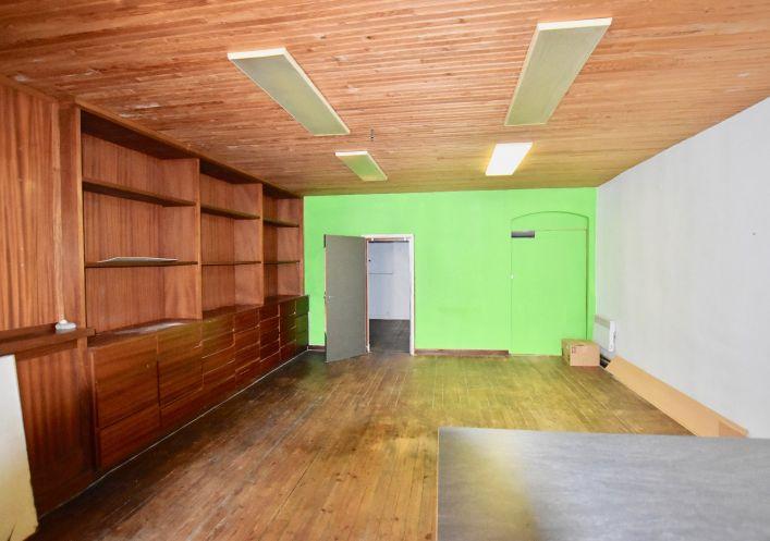 A vendre Auch 32008542 Gabriel art immobilier