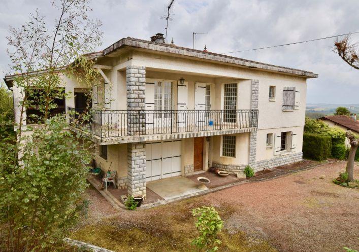 A vendre Duran 32008544 Gabriel art immobilier