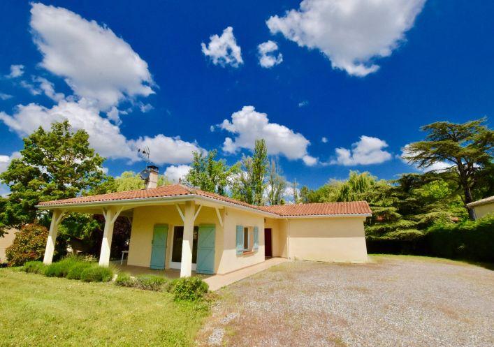 A vendre Auch 32008550 Gabriel art immobilier