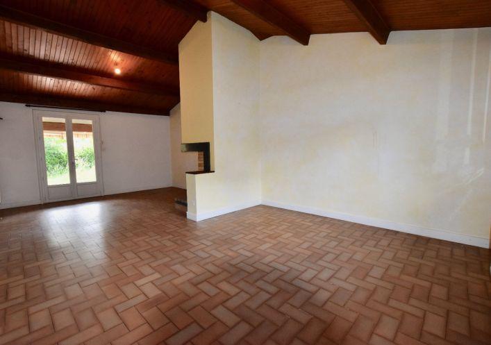 A vendre Auch 32008553 Gabriel art immobilier