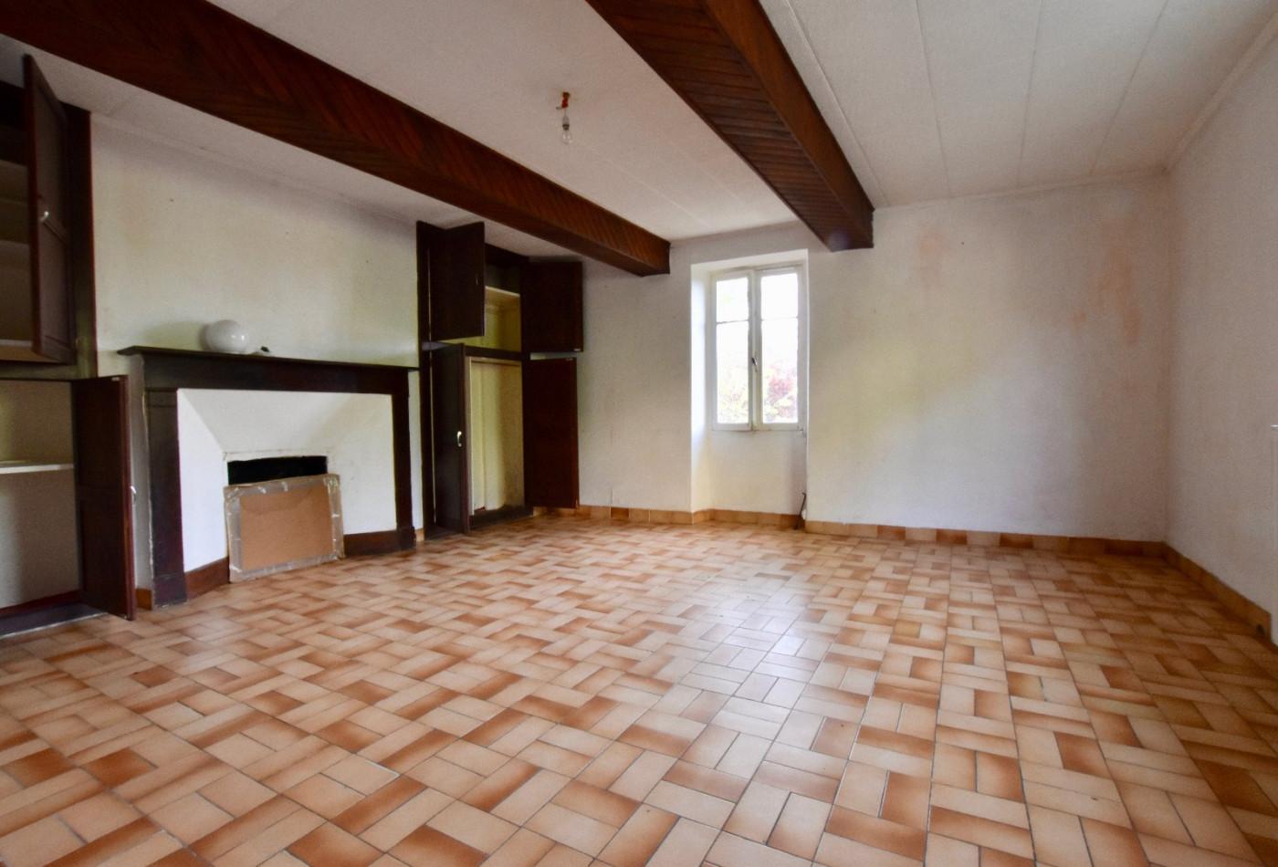 A vendre Auch 32008554 Gabriel art immobilier
