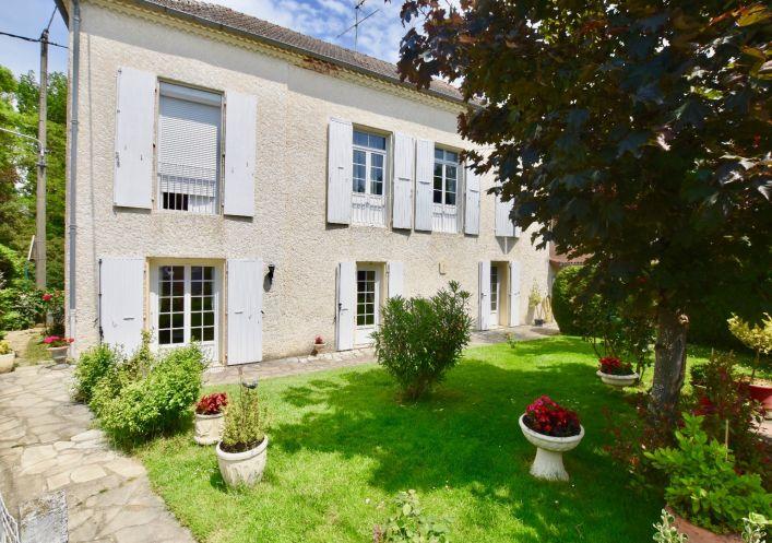 A vendre Auch 32008557 Gabriel art immobilier