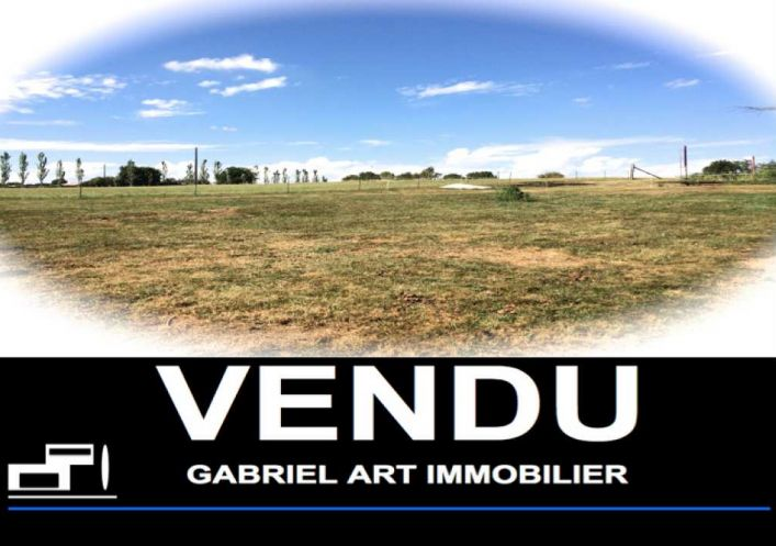 A vendre Auch 3200855 Gabriel art immobilier