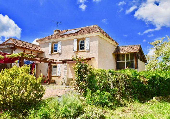 A vendre Miramont D'astarac 32008567 Gabriel art immobilier