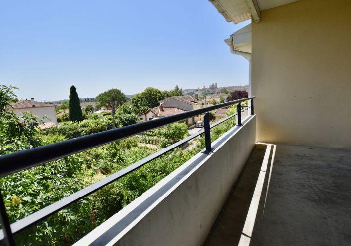 A vendre Auch 32008572 Gabriel art immobilier
