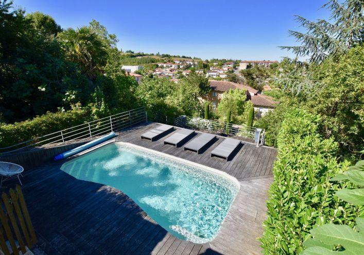 A vendre Auch 32008578 Gabriel art immobilier