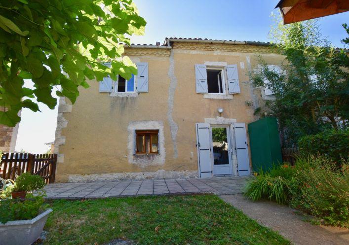 A vendre Rejaumont 32008579 Gabriel art immobilier
