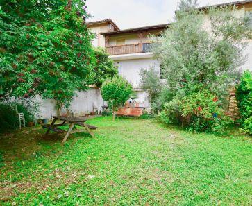 A vendre Auch  32008586 Gabriel art immobilier